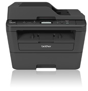 MFP Brother DCP-L2540DN