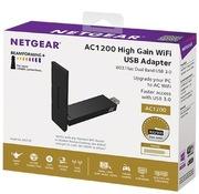 Adaptateur USB 3.0 WiFi Netgear A6210