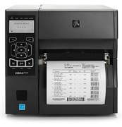 Imprimante Zebra ZT420 203 dpi