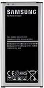 Batterie Samsung EB-BG900 Li-Ion 2800mAh
