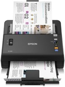 Scanner recto-verso Eps WorkForce DS860N