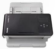 Scanner recto-verso Kodak ScanMate i1150