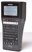 Étiqueteuse Brother P-touch PT-H500