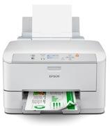Imprimante Epson WorkForce Pro WF-5110DW