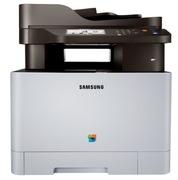 MFP Samsung Xpress C1860FW