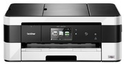 MFP Brother MFC-J4620DW