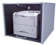 Cache imprimante FKV 350 x 400 x 330 mm