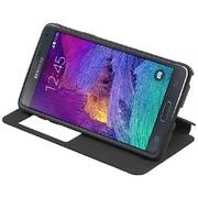Étui Case ARP Samsung Galaxy Note 4