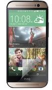 Film ARP pour HTC One M9, 3x