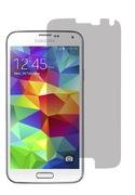 Filtre ARP pour Galaxy S5, 3x