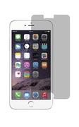 Filtre ARP pour iPhone 6 / 6S Plus, x3