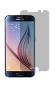 Filtre ARP pour Galaxy S6, 3x