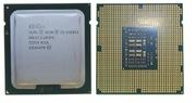 Processeur Fujitsu Intel Xeon E5-2420v2
