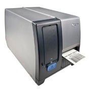 Imprim. Ethernet Honeywell PM43 203dpi