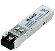 Transcepteur mini GBIC D-Link 1000BaseSX