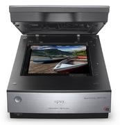 Scanner Epson Perfection V850 PRO