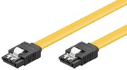 Câble SATA III, 6 Gbps , 0,5 m