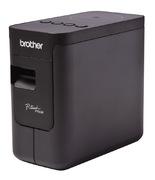 Étiqueteuse Brother P-touch PT-P750W
