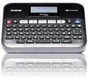 Étiqueteuse Brother P-touch PT-D450VP
