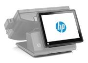 """Écran client HP Retail RP7 26,4 cm/10,4"""""""