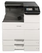 Imprimante A3 Lexmark MS911de MonoLaser