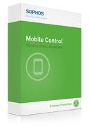 Sophos Mobile Control Adv 10-24U 1Y