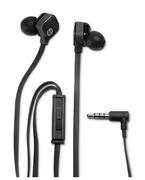 Écouteurs HP H2310