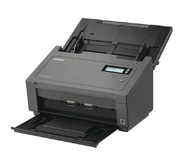 Brother PDS-5000 Duplex Scanner