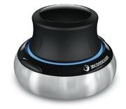 Souris 3D 3Dconnexion SpaceNavigator