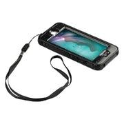 Étui hydrofuge ARP pour iPhone 6 / 6S
