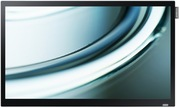 Écran LED Samsung DB22D-P