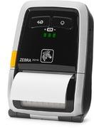 Imprimante Zebra ZQ110, 203 dpi