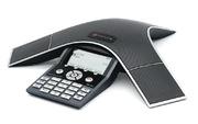 Polycom IP 7000 PoE SoundStation