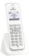 Téléphone sans fil AVM FRITZ!Fon M2