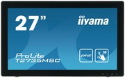 Écran tactile iiyama PL T2735MSC-B2