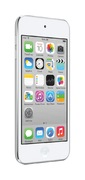 Apple iPod touch 32 Go, argent