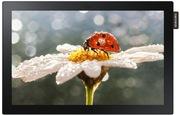 Écran Samsung DB10E-T Smart Signage
