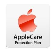 AppleCare ProtectionPlan iMac RAE