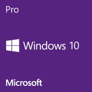 FPP Windows Pro 10, 32 bits/64 bits