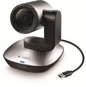 Caméra PTZ Logitech Pro