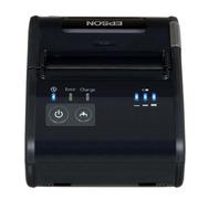 Epson TM-P80 POS USB + WiFi