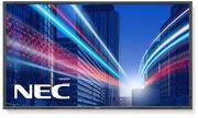 Écran NEC MultiSync E805