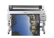Traceur A0+ Epson SC-T7200