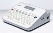 Étiqueteuse Brother P-touch PT-D400