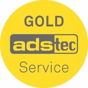 Service Gold ads-tec VMT7008
