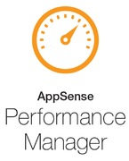 1Y sup Gold AppSense Performance Manager