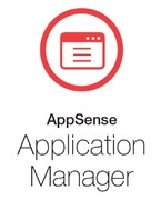 3Y sup Gold AppSense Application Manager