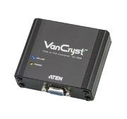 ATEN VC160A Convertisseur VGA vers DVI