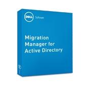 Migration Manager pour AD et FS