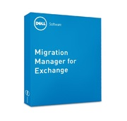 Migration Manager pour Exchange